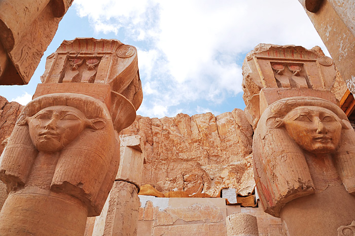 Hatshepsut12.JPG