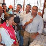 Bizcocho2008_069.jpg
