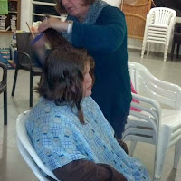 Donating hair for cancer patients 2014  - 558688_539643612818603_1170204901_n.jpg