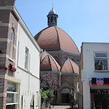 Fiets- en Autotocht 550 jaar St. Agatha - ROLI-20110602-133913-3290.jpg