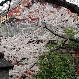 2014 Japan - Dag 5 - tom-SAM_0421-0026.JPG
