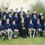 1989_class photo_Xavier_1st_year.jpg