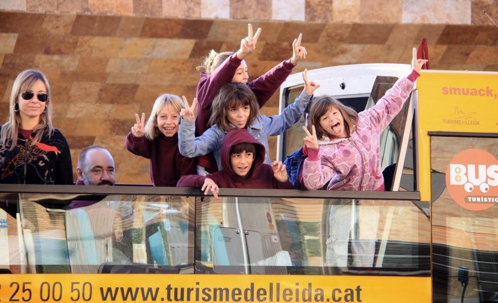 Matinades Gralleres 26-09-10 - 20100926_530_Matinades_Festa_Major.jpg