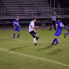 Boys Soccer Line Mountain vs. UDA (Rebecca Hoffman) - DSC_0280.JPG