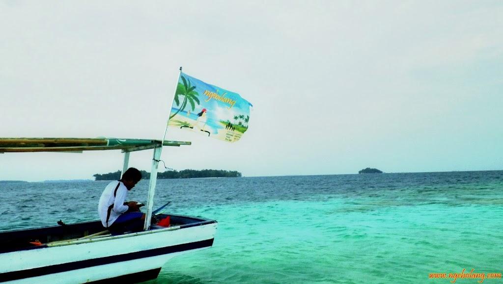 ngebolang-pulau-harapan-singletrip-nov-2013-pen-18