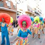 CarnavaldeNavalmoral2015_288.jpg