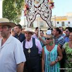 VirgenaOlivares2011_060.jpg