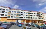 Venta de piso/apartamento en Ribeira, A