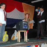 2007 Vrijdagavond