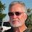 Wesley Ulmanek's profile photo