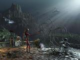 Magick Lands Of Nightmare