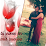 esmeralda gomez lopez's profile photo