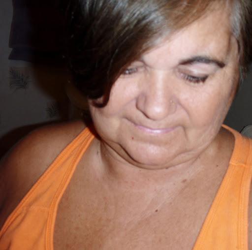 Yvonne Phelps