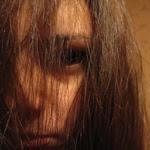 Девятнадцатый забег maria-smyslova