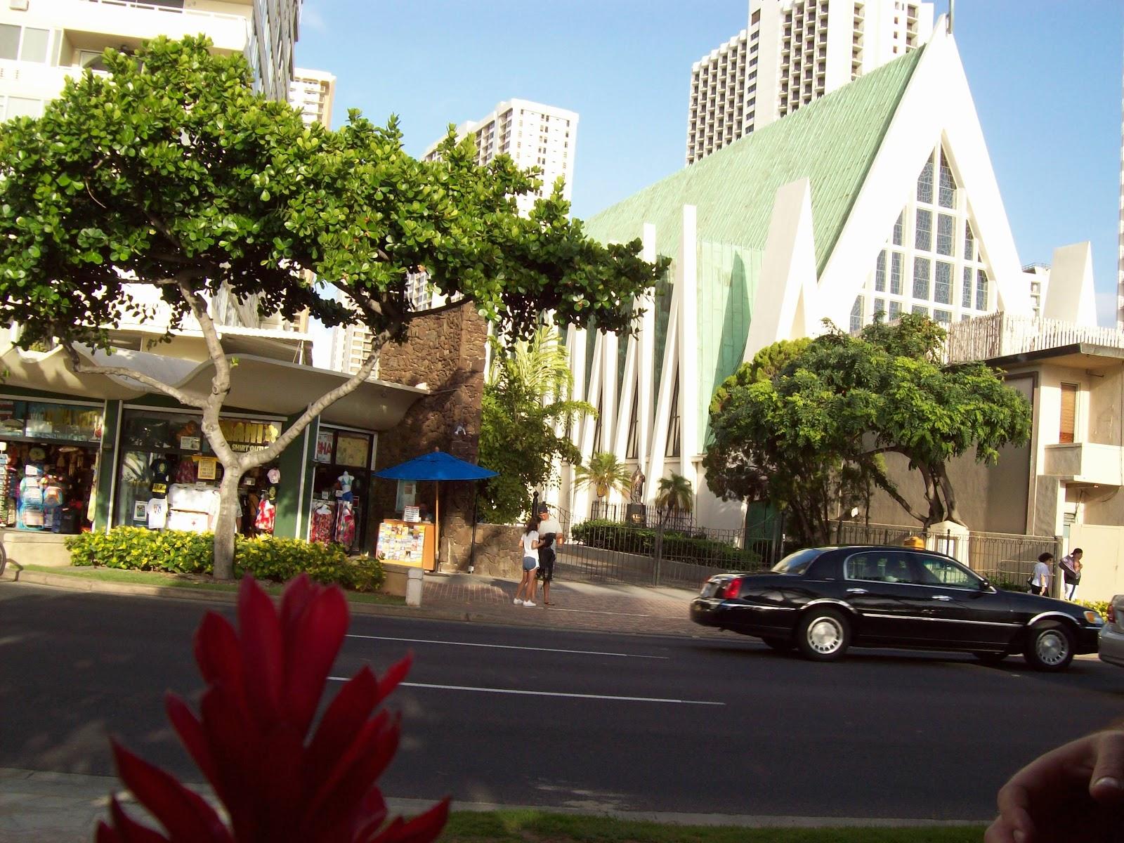 Hawaii Day 2 - 100_6729.JPG