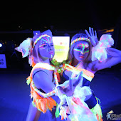 event phuket Glow Night Foam Party at Centra Ashlee Hotel Patong 028.JPG