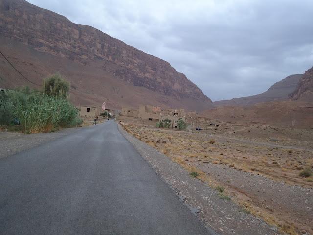 Marrocos 2011  DSC03493