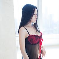 [XiuRen] 2013.12.09  NO.0063 nancy小姿 0034.jpg