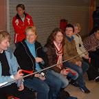 NK in Wolvega 12-03-2005 (4).JPG