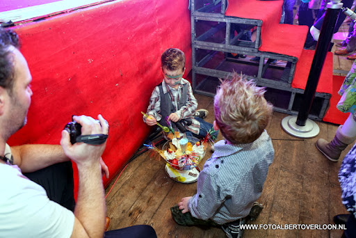 Tentfeest Voor Kids overloon 20-10-2013 (31).JPG