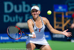 Elena Vesnina - Dubai Duty Free Tennis Championships 2015 -DSC_4223.jpg