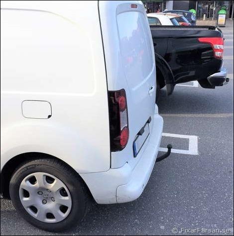 Pickup-eller-Skåpbil-Skillnad-Längd