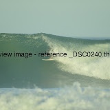 _DSC0240.thumb.jpg