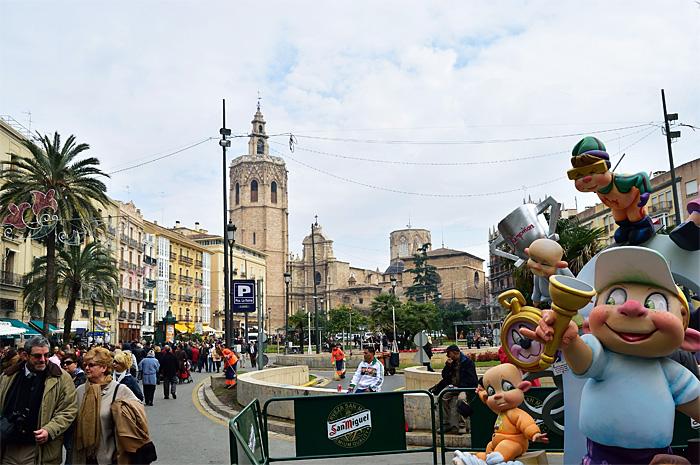 Valencia17.JPG
