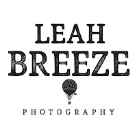Leah Breeze's avatar