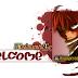 تحميل مانجا فيري تيل 545 مترجم عربي | Fairy Tail Manga 545