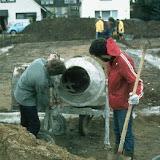 1975-1984 - 039b.jpg