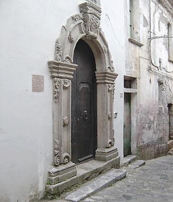 portali_L15.jpg