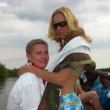 Zomerkamp Wilde Vaart 2008 - Friesland - CIMG0759.JPG