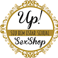 Up Sex Shop