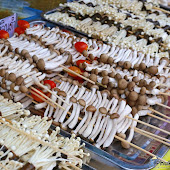 vegetarian-festival-2016-bangneaw-shrine063.JPG