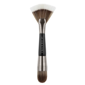3605971555855_udpro_brushes_shapeshifter_contour_brush
