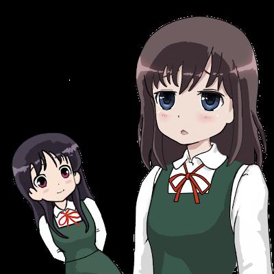 Toki Onjouji