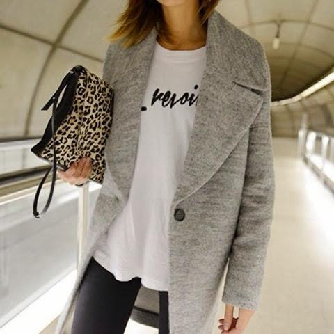 mode 2014