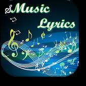 Top Country Song Lyrics