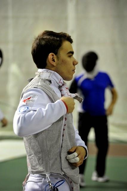 Circuit de sélection canadien #2 - image10.JPG
