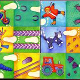 domino4.jpg