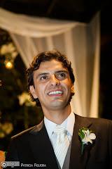 Foto 0954. Marcadores: 23/04/2011, Casamento Beatriz e Leonardo, Rio de Janeiro