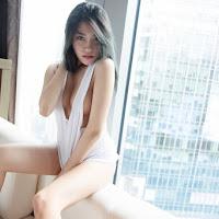 [XiuRen] 2014.05.15 No.134 许诺Sabrina [63P] 0042.jpg