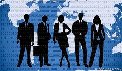 business-team-international