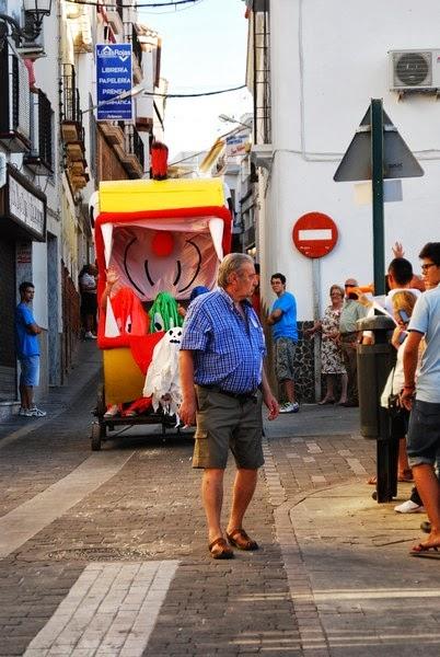 IX Bajada de Autos Locos 2012 - AL20012_048.jpg