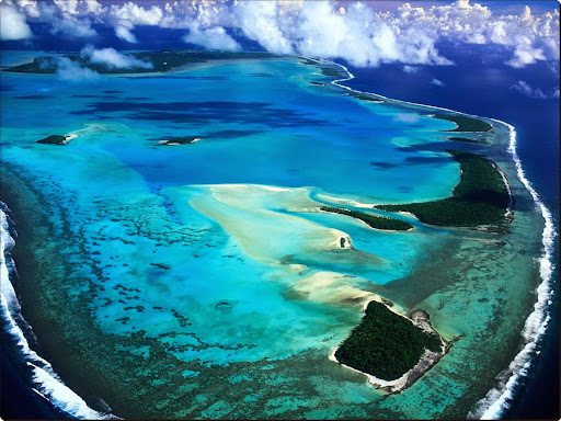 Aerial View of Aitutaki Island, Cook Islands.jpg