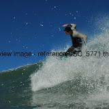 DSC_5771.thumb.jpg