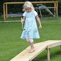 Kinderspelweek 2012_053