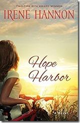 1 Hope Harbor
