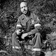 Neil Strauss Emt Search Rescue